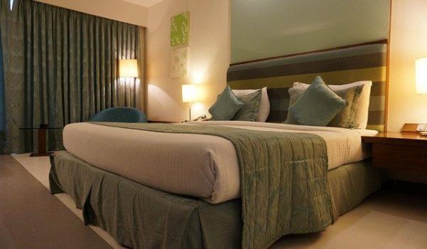 h-bedroom3