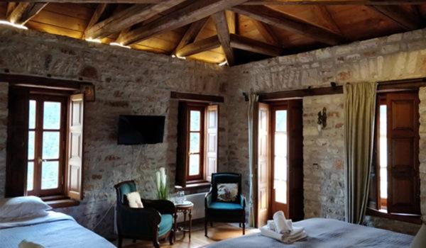 h-bedroom5-600