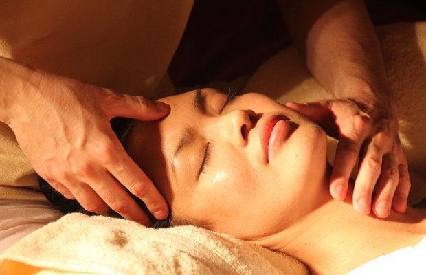 h-massage
