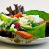 h-salad