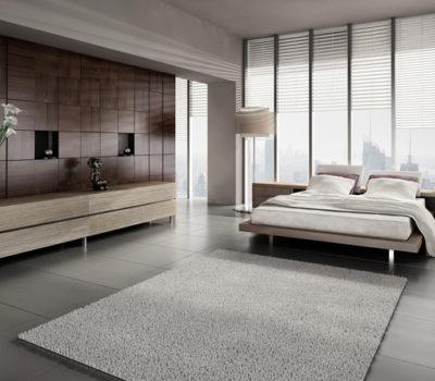 h-room4